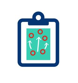 21.BLOG.0017 - Succesvolle employee reboarding Tip 2- het maken van een plan