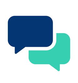 21.BLOG.0017 - Succesvolle employee reboarding Tip 3- communicatie