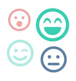 21.BLOG.0017 - Succesvolle employee reboarding Tip 4- emoties van medewerkers