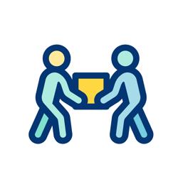 21.BLOG.0017 - Succesvolle employee reboarding Tip 5- gezamenlijke inspanning