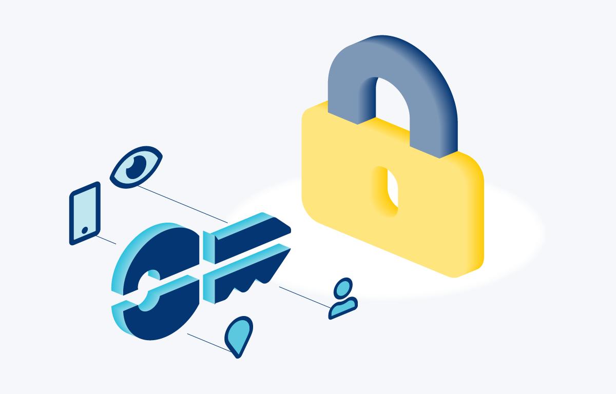 Hoe implementeer je multifactor authentication MFA