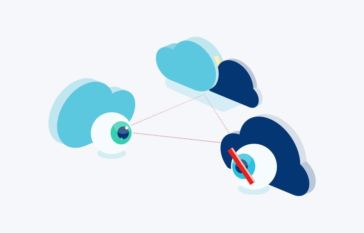 tips cloudoplossing matchen met organsiatie infrastructuur public hybride