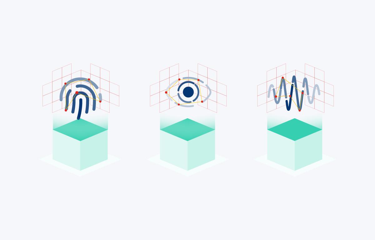 hoe werkt passwordless authentication