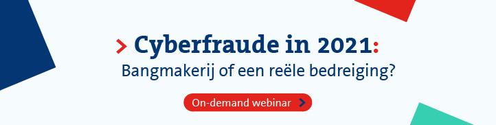 Cyberfraude Ondemand webinar (002)