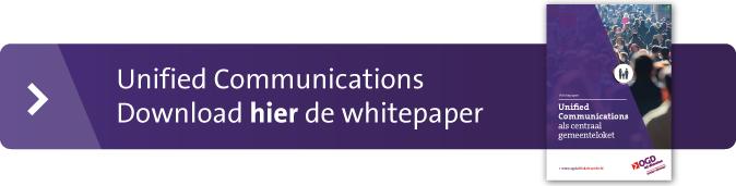 2014-Whitepaper-Cloud---CtA-knop