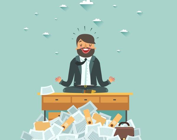 Office 365: online samenwerken