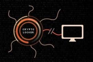 Crypotolocker