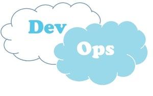DevOps-Cloud
