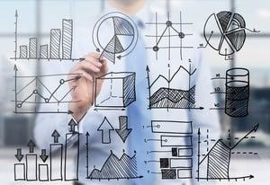 de 5 beste key performance indicators voor uw ict-servicedesk