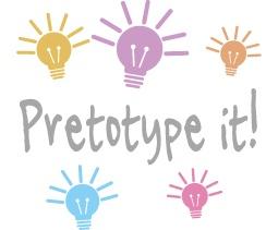 Pretotype-OGD-small