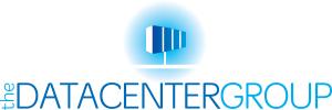 TDCG-logo