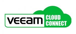 Veeam-Cloud-Connect