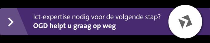 adviseurs_en_specialisten-CtA