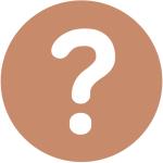 basic2-088_question-BEW