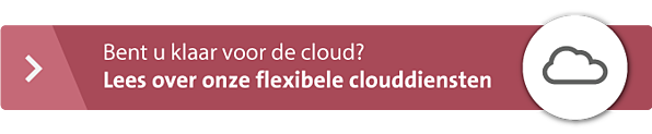 cloud-CtA