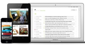 feedly-mobile-desktop