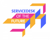 Servicedesk of the Future