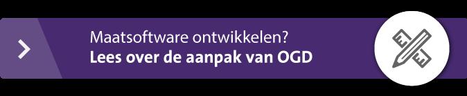 maatsoftware-CtA