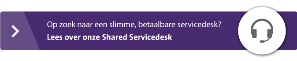 shared_servicedesk-CtA