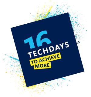 techdays2016-logo