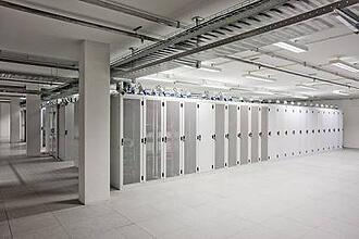 the-datacenter-group_DCG-0030_gallery