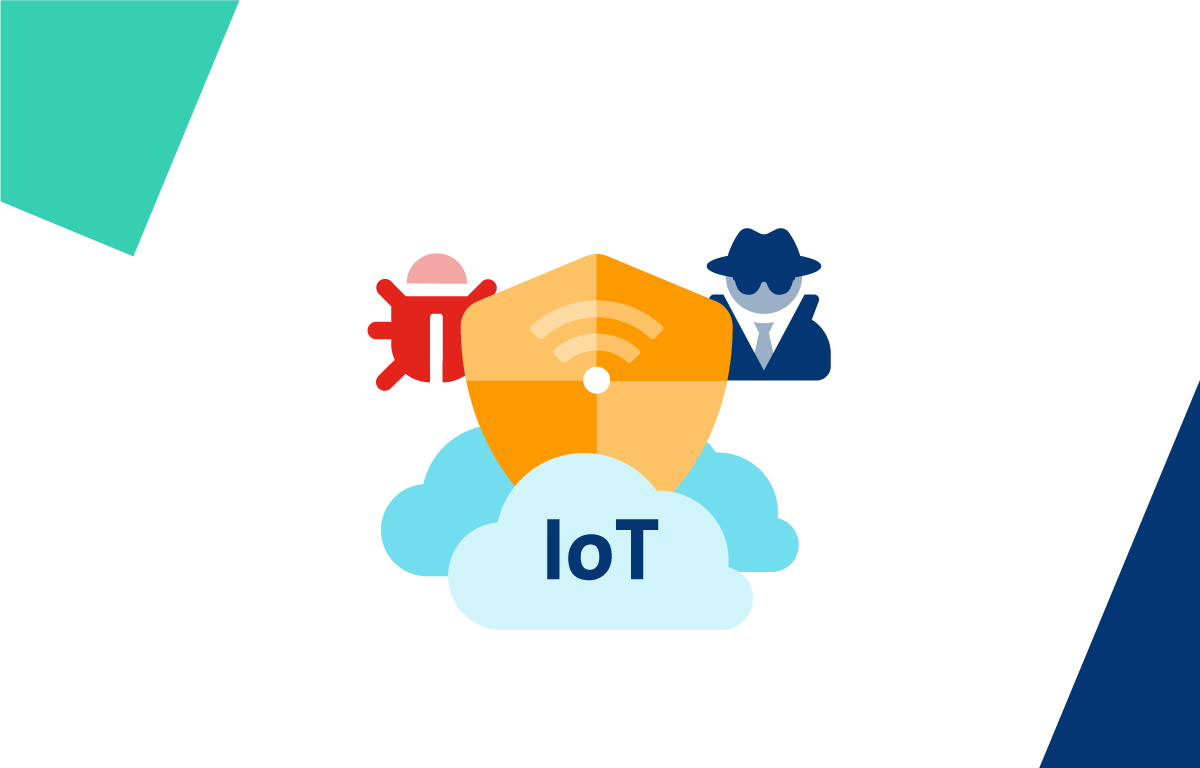 Internet-of-things-iot-veiligheid-bedrijf