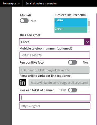 powerapps-1