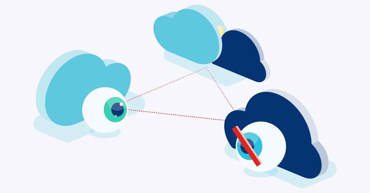 welke cloudoplossing past het beste bij mijn organisatie? hybrid public private
